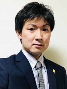 写真:伊藤 博幸 AM事業部 部長